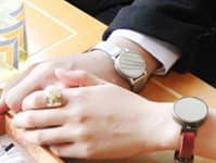 RANG Casual Smartwatch