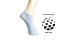 Ceramic Sneakers Socks
