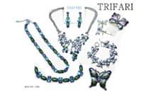 Martelli Jewelry
