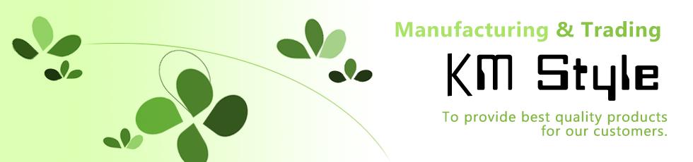 MainBanner Image