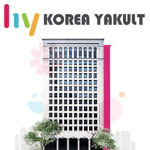 KOREA DAESONG JEGU TRADING CORP. - 850-2-3814124 - Korea ...