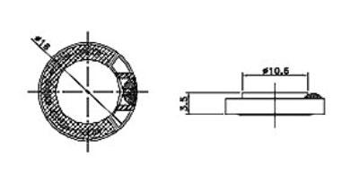Jbl Car Subwoofers likewise Audiovox Wiring Diagram as well Car Audio Speakers Wholesale as well  on lanzar wiring diagram