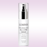 LUMINIS ALL_IN_ONE SERUM_ Skin Care_ Toner_ Essence_ Lotion