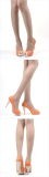 satyrbutterfly_orange_fit.jpg