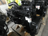 brand new Cummins 6CTA for genset _ marine _pump_vehicle