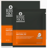 REBESKIN_ NATURAL RX
