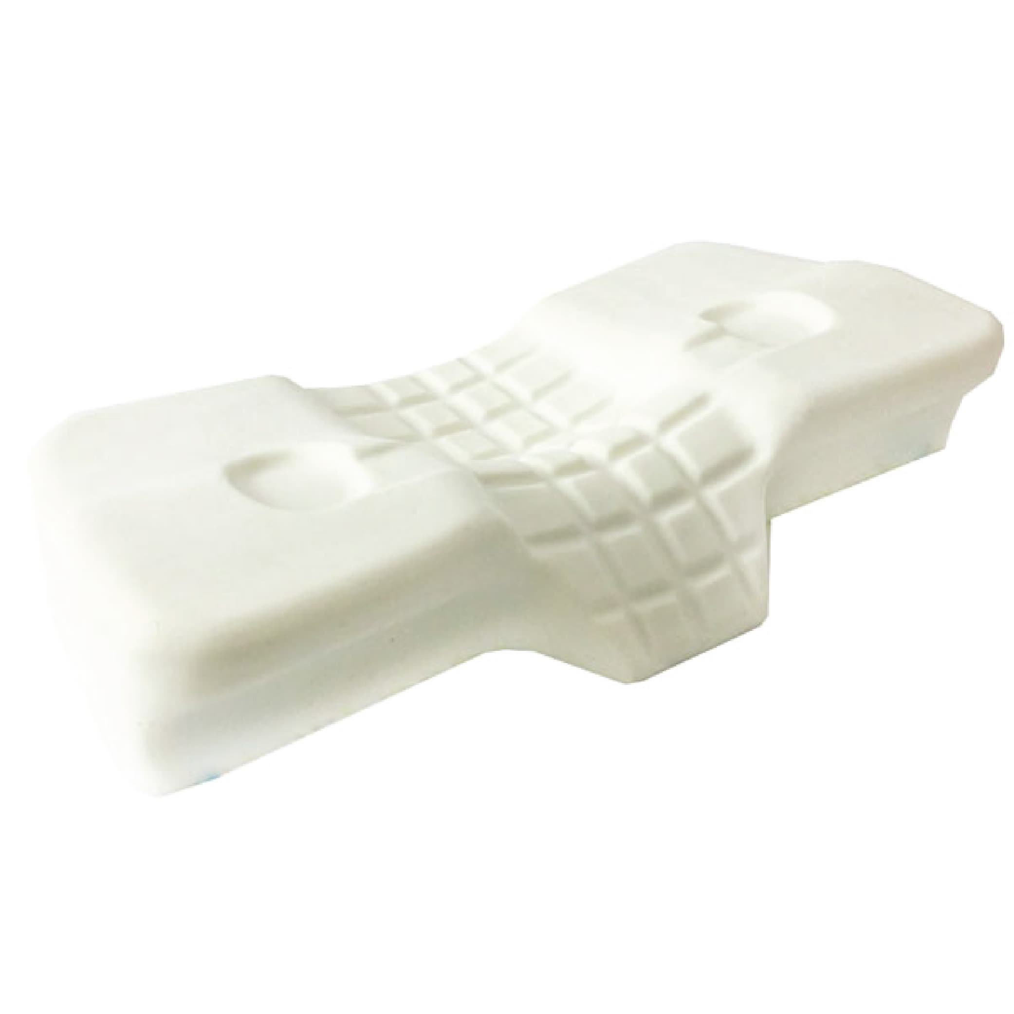 3D Memory Foam Pillow