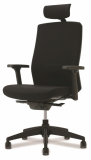 Office Chair_D2_400_