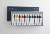 Yedim Water 12 Color sets 10mL
