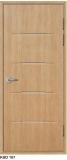 KSD 107(ABS DOOR)