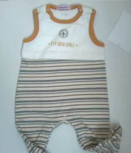 children clothing-baby clothing-rompers