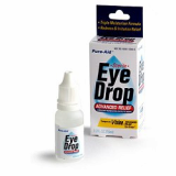 Eye Drop Advanced Formular Medications