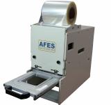 Tray Sealing Machine SEMI_AUTOMATIC PS