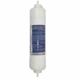 Antifungal Post Carbon Block Filter