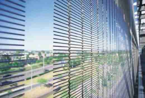 Attirant Product Thumnail Image Product Thumnail Image Zoom. Architectural Mesh,Architectural  Wire Mesh