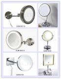 Sell Illuminated Mirror