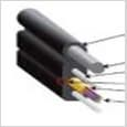 FTTH Optical Drop Cable