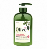 _MIRA_ OLIVE NATURAL THERAPY BODY CLEANSER - LIGHT