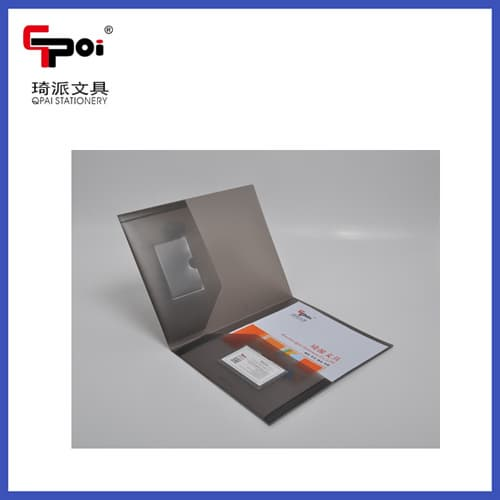 Packaging Advertising Officefiling Products Tradekorea