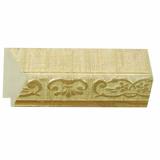 polystyrene picture frame moulding - 305-1