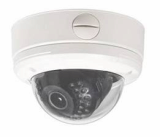 Internal Dome Camera