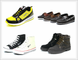 Four Season Shoes Collection III