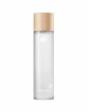 Rootree Cryptheraphy Revital Toner