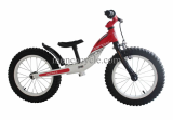 Balance Bike Kid Bicycle