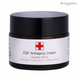 EGF Anti_aging Cream Double Effect_50ml_