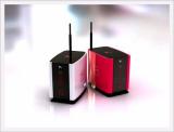 2Bay NAS (Network Attached Storage)