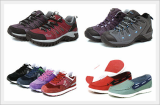 Four Season Shoes Collection II