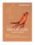 RED GINSENG S copy.jpg
