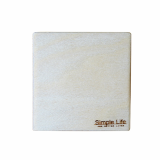 COASTER SL 601 _2pcs_