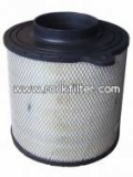 Hot sale Heavy Duty Filter