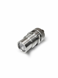 DVGW UV-C Sensor Probe