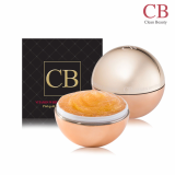 CB Vitamin Whitening Multi Cream