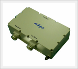 Dual-band Combiner(AMPS/CDMA800/GSM900)(824~894/907~960MHz)