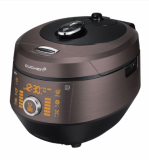 Rice_Multi Cooker _CJH_PA10 SERIES_