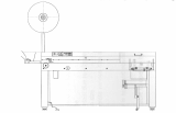 PBKMR_500 Automatic Twin_RIng Machine_Wire_O Binding Machine