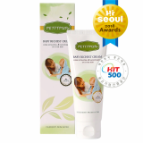 PETITPUR BABY RICHEST CREAM