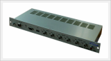 PDU(Power Distributor Unit)