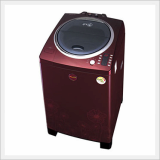 Home Appliance Sub Assembly
