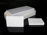 ISO14443A Mifare Mini S20 ISO Card