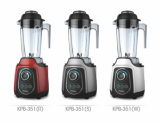 Power Blender 351