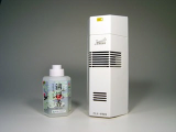 Fragrance Dispenser YD II