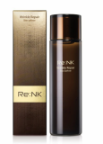 Re_NK Wrinkle repair skin softener