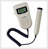 Pocket Size Fetal Doppler BT-200