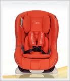 Child Car Seats (Deluxe 7 ISOFIX)