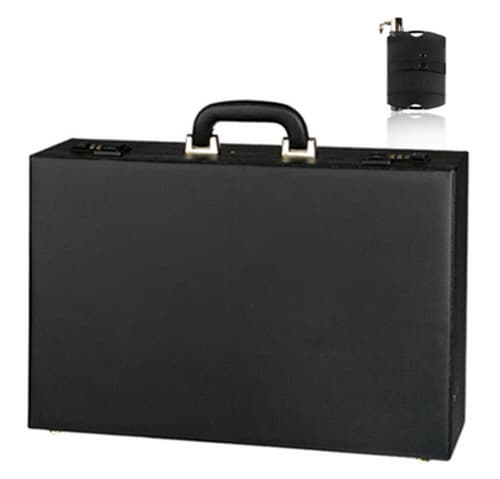 Electronic safe bag SA103