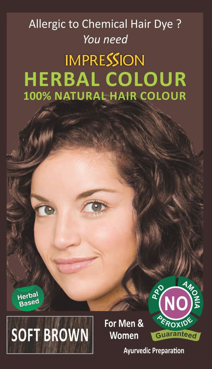 the origin and history of hair dye Henna (arabic: حِنَّاء ) is a dye prepared from the plant lawsonia inermis, also known as hina, the henna tree, the mignonette tree, and the egyptian privet, the sole species of the genus lawsonia henna can also refer to the temporary body art resulting from the staining of the skin from the dyes (see also mehndi)henna has been used since antiquity to dye skin, hair and.